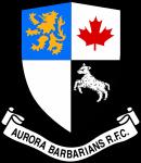 Aurora Barbarians RFC